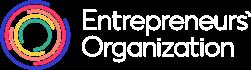 Entrepreneurs' Organization